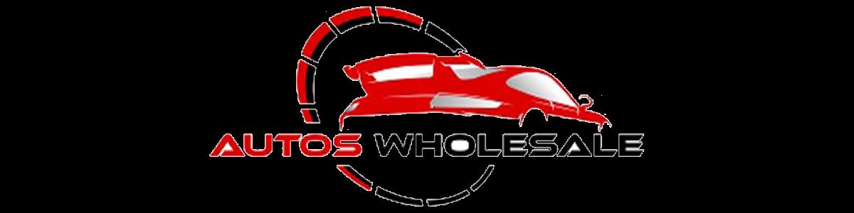 Autos Wholesale CA logo